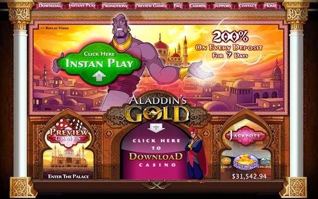 usa casino sites