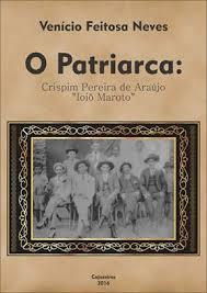 O PATRIARCA