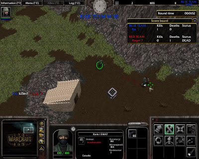 warcraft strike 1.5