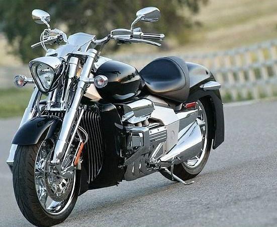 hondamotorcyclesuzukiracingmotorcycle partsmotorcycle jacketshelmetsmotorcycle