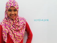 28 feb:shawls cotton net tribal btch 2