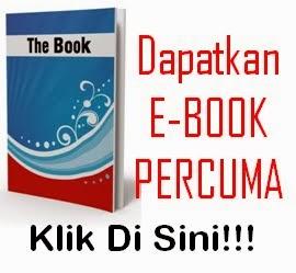 Dapatkan E-book Percuma