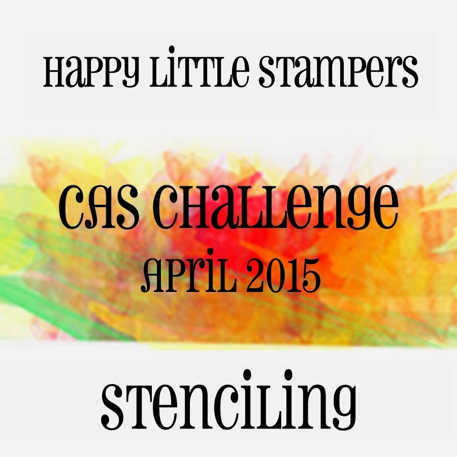 http://happylittlestampers.blogspot.ca/2015/04/hls-april-cas-challenge.html