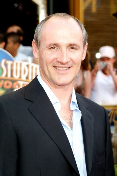 colm feore lear