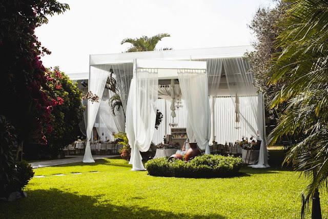 DETALLES PARA DECORAR UNA BODA VINTAGE en http://decoracionmatrimonioboda.blogspot.com
