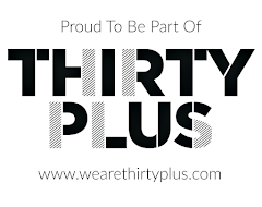 30plus blogs