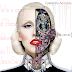 WIN A COPY OF CHRISTINA AGUILERA'S 'BIONIC' DELUXE EDITION ON 11.11.13