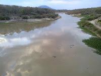 Convênio para recuperação e limpeza de barragens beneficiará 500 famílias de Gentio do Ouro (BA)