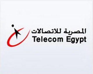 فاتورة التليفون الارضي المنزلي 140 Online للمصرية للاتصالات