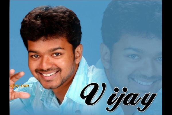 joseph vijay biography