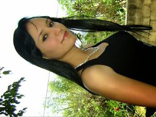 Chicas Dominicanas