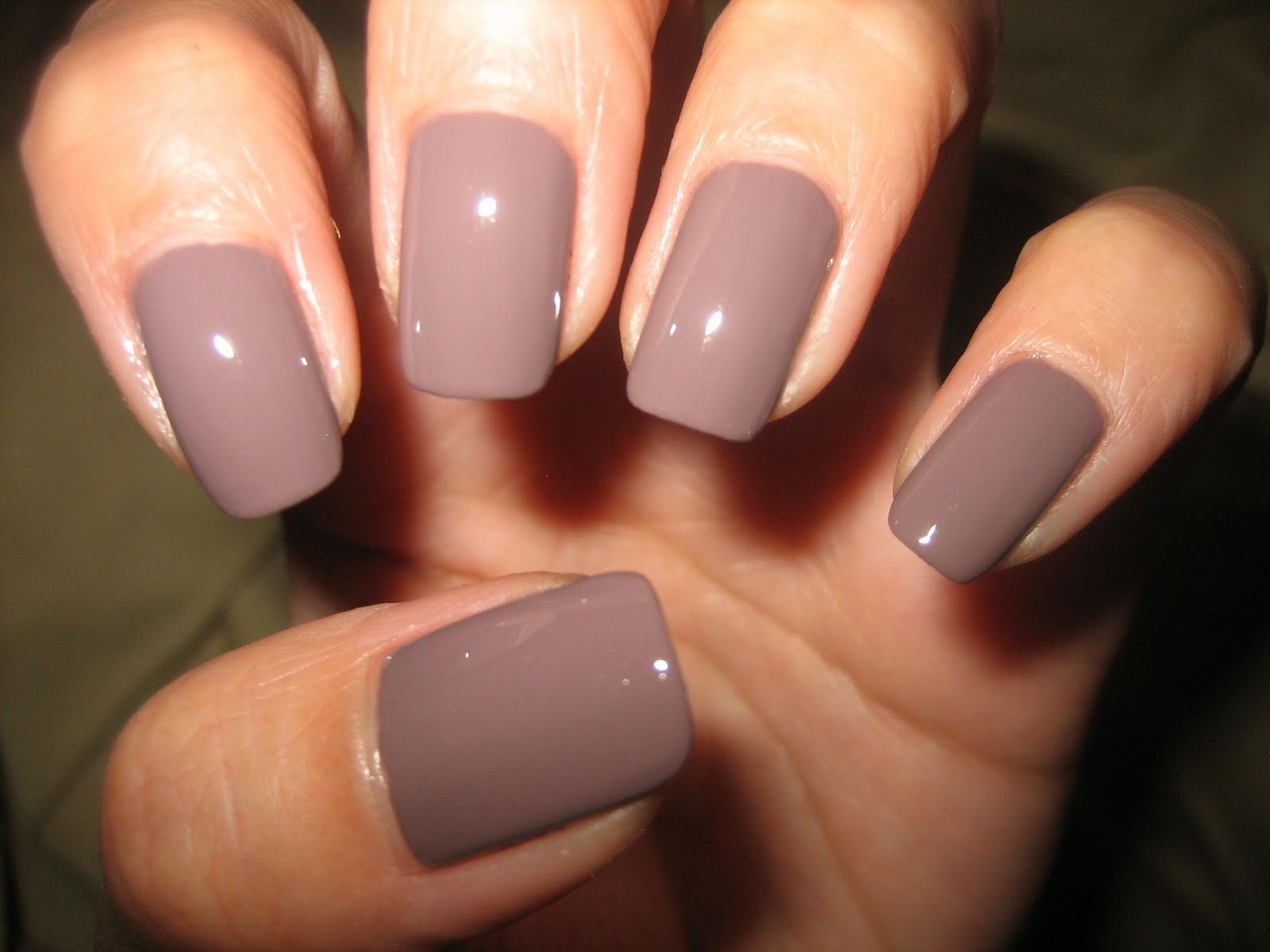 Awesome Nails By Nicole: November 2011