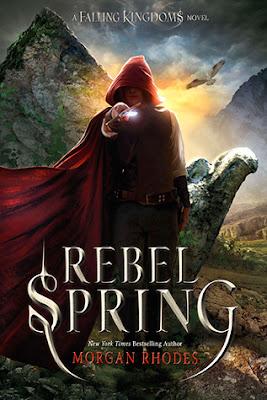 http://www.scribd.com/doc/178524730/Rebel-Spring-by-Morgan-Rhodes