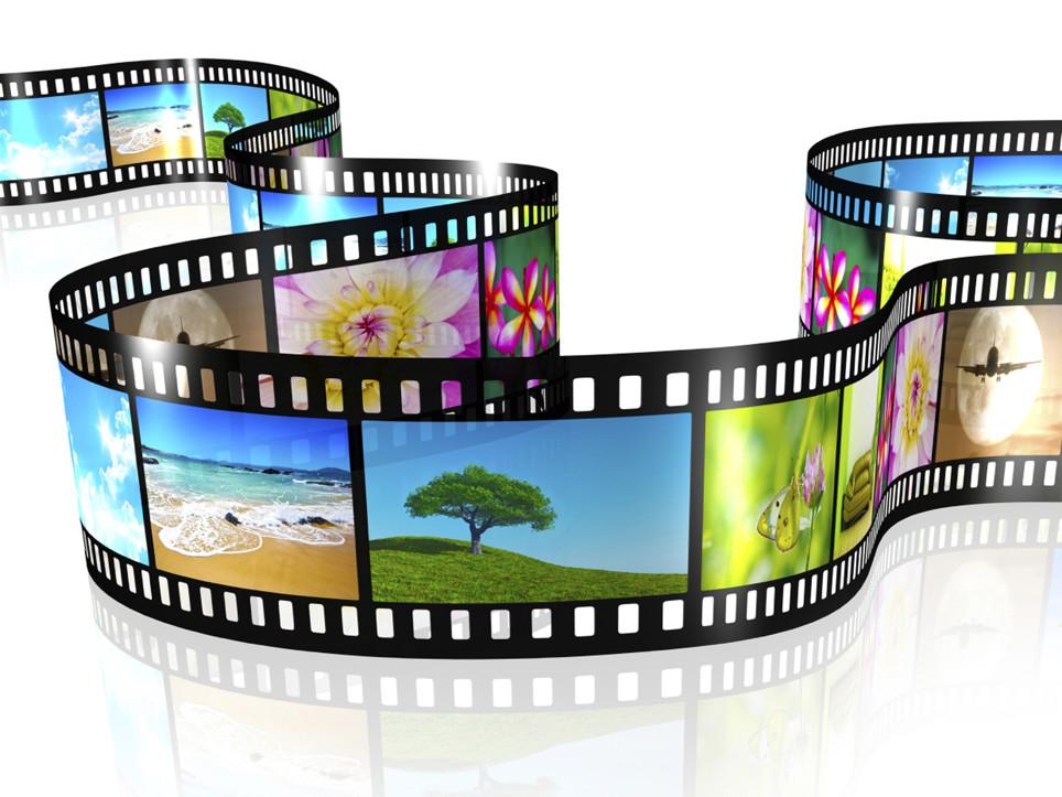 Sound film - Wikipedia