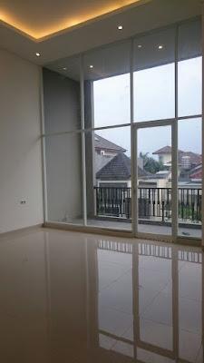 Rumah Murah Kembangan Jakarta Barat 7