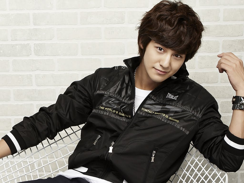 Kim Bum Hd Wallpapers High Definition Free Background