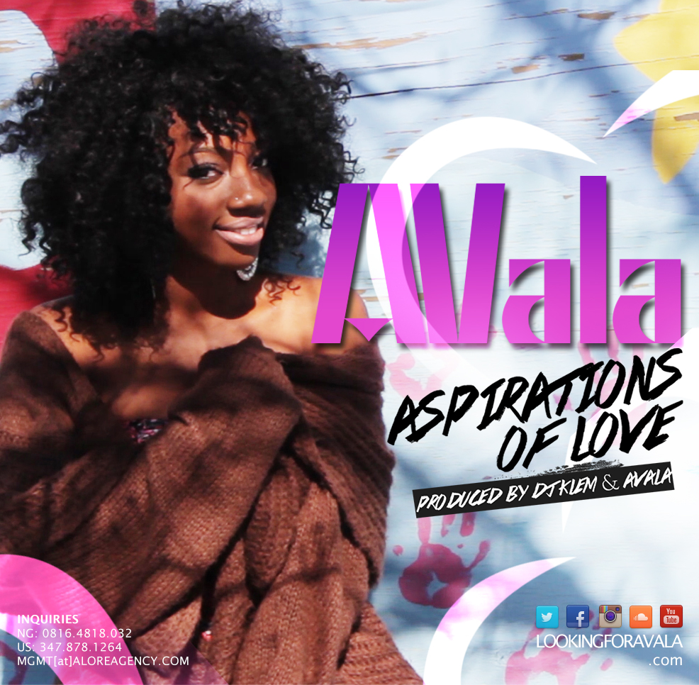 Gist media new music avala aspirations of love crazy for Crazy house music
