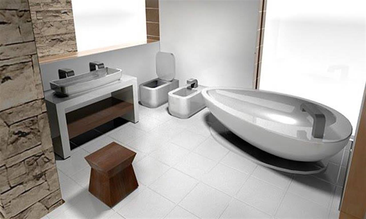 Modern Furniture Styles unique modern furniture styles samples r with design