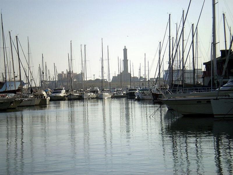 File:porto di genova.jpg