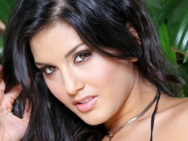 Ragini MMS 2 -Sunny Leone