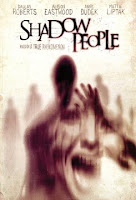 Shadow People (2012) online y gratis