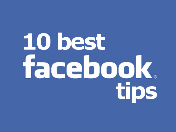 facebook tips tricks hacks 2013 pic