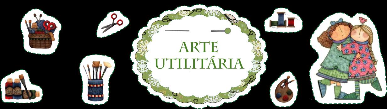 Arte Utilitaria
