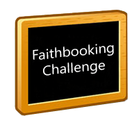 http://3.bp.blogspot.com/-NHRmimgKWVU/U9aaM-di1lI/AAAAAAAAivw/6wipE4sMfTk/s1600/GuideClassFaithbooking.png
