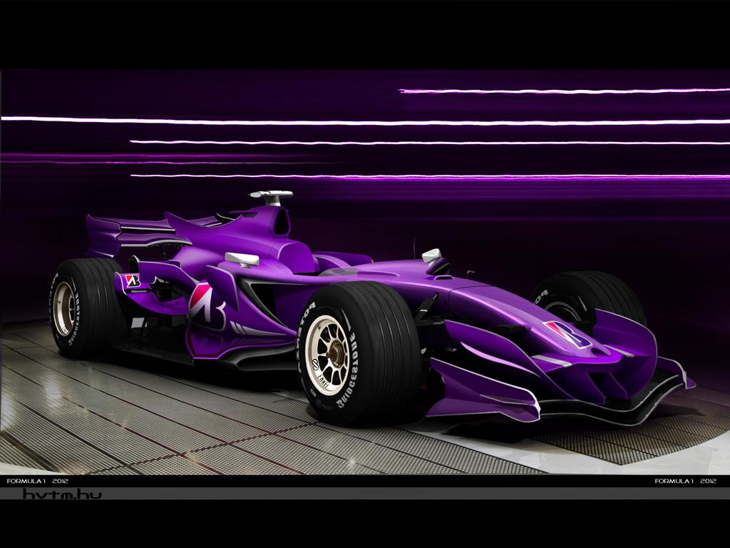 Image Result For Sport Cars  Wallpaper