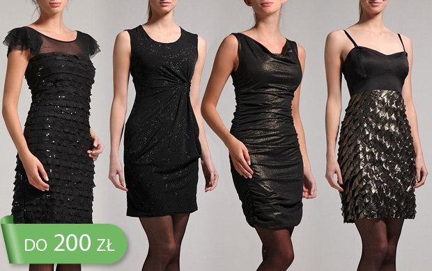 z10804215Q,Czarne-sukienki-Orsay.jpg