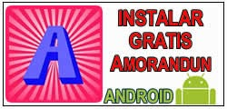http://www.appsgeyser.com/getwidget/Amorandun/