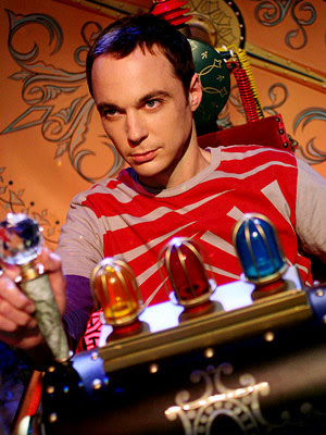 Todo sobre... The Big Bang Theory Sheldon_Cooper