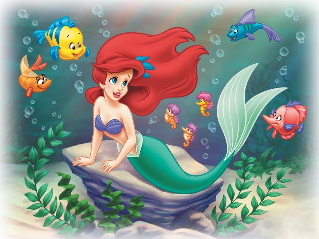 Matiozzy88.com: Concurso <b>Disney</b> MakeupGades Look Ariel (La Sirenita)