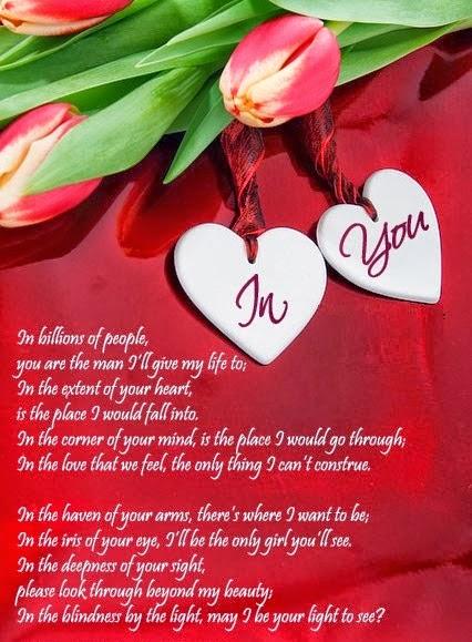 Happy valentines day 2015 shayari in hindi and english m4hsunfo