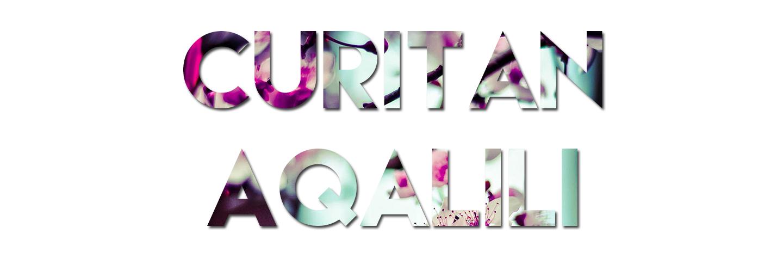 Curitan Aqalili - Malaysian Blogger