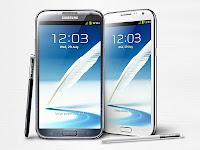 سامسونج جالاكسي نوت 2  Samsung Galaxy Note 2