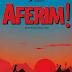 Aferim! Full Movie Watch Online 720p