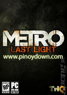metro last light download 2013