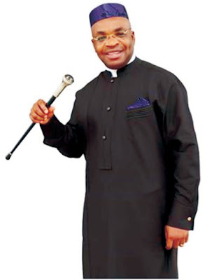 Udom: Six months on the saddle