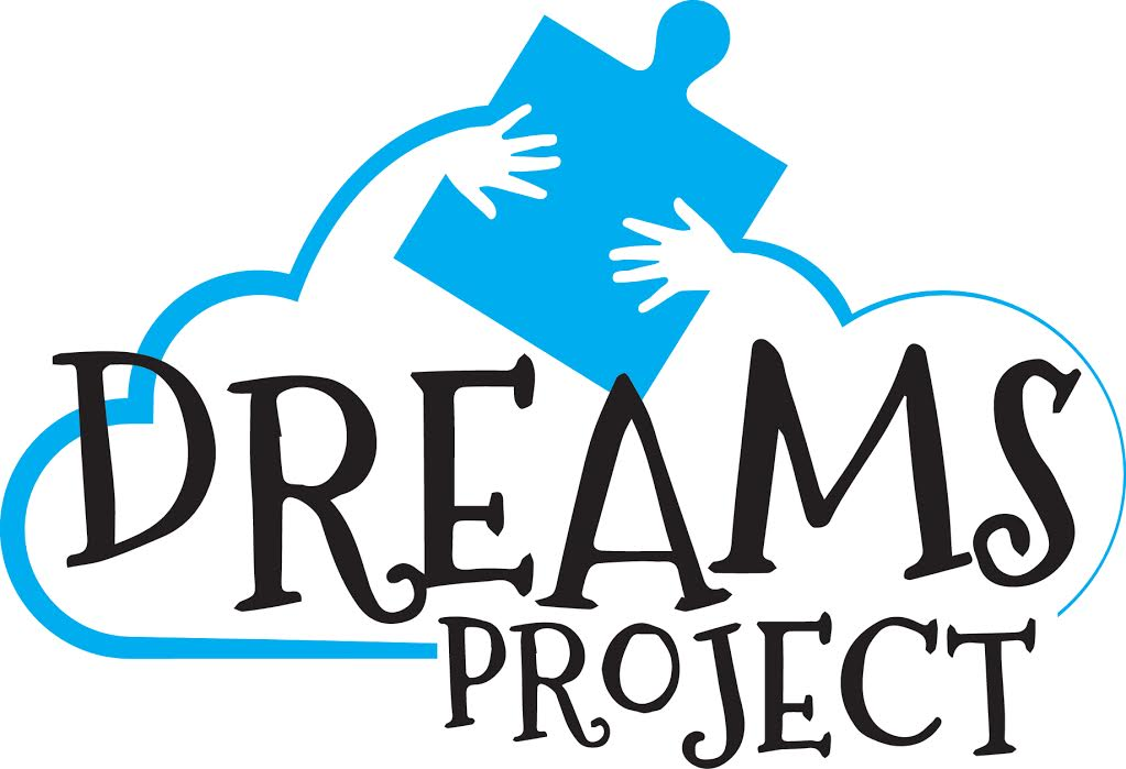 DREAMS Project