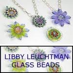 Libby Leuchtman