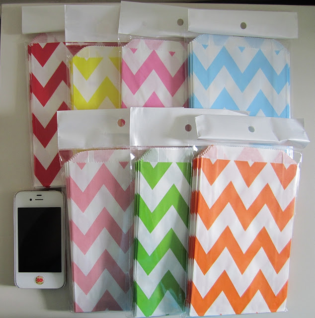 https://www.etsy.com/listing/126512522/chevron-favor-paper-bags-red-pink-light?ref=shop_home_feat
