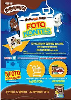 Info-Kontes-Kontes-Foto-Koko-Love-Milk