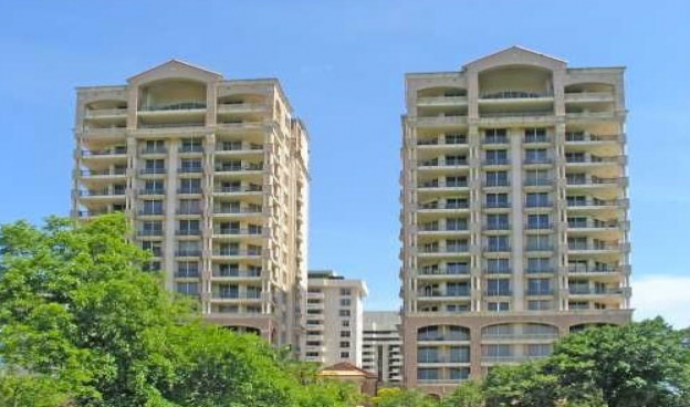 coral-gables-real-estate