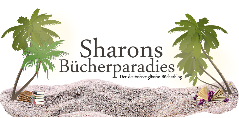 Sharons Bücherparadies