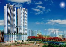 bán căn hộ chung cư new skyline văn quán