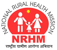 NRHM Rajasthan Application form 2015