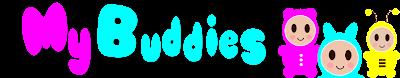 MyBuddies-MyBuddies