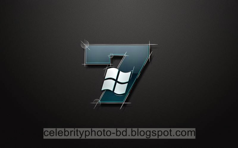 Latest%2BWindows%2B7%2BWallpapers%2BHD%2BCollection041