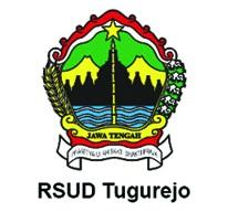 Logo Rumah Sakit Umum Daerah Tugurejo